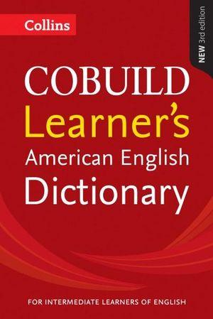 dictionary english self government