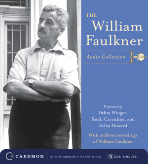 an analysis of barn burning a short story by william faulkner Resources on faulkner's short story 'barn burning,' from william faulkner on  the web.