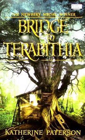 Bridge to terabithia book online