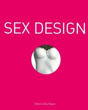 Sex Design - Jaime Ruiz