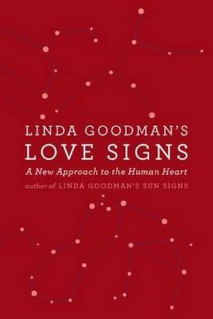 Love Signs Linda Goodman Online, How To Get My Girlfriend. Feeling Signs Of Stroke. Wellness Signs Of Stroke. Monolith Signs. Shark Signs Of Stroke. Zodiacsociety Signs. Road Map Signs. Promotion Signs. Brain Hemorrhage Signs Of Stroke
