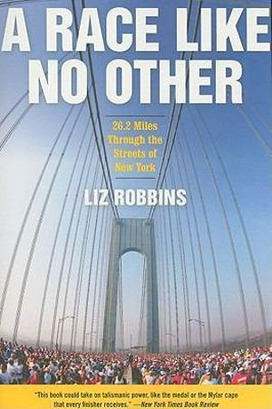 of New York by Liz Robbins, 9780061373145. Buy this book online