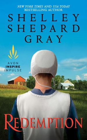 Redemption - Shelley Shepard Gray