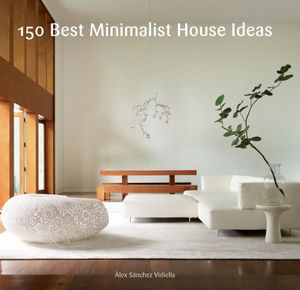 150 Best Minimalist House Ideas - Alex Sanchez