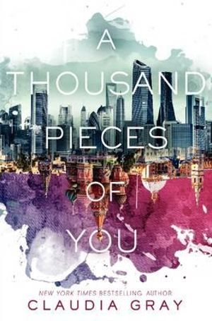 http://covers.booktopia.com.au/big/9780062357694/a-thousand-pieces-of-you.jpg