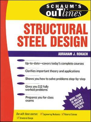 Design of steel structures by l s negi