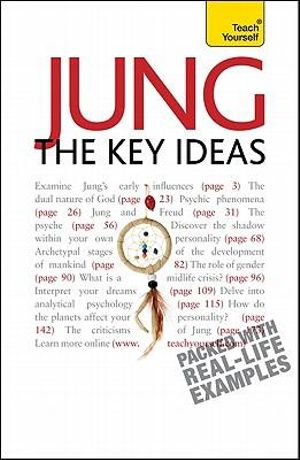 http://covers.booktopia.com.au/big/9780071754866/jung-the-key-ideas.jpg