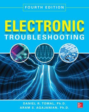 Electronic Troubleshooting - Daniel R. Tomal