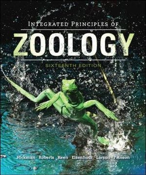 Zoology media and communications usyd