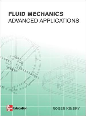 FLUID MECHANICS ADVANCED APPLICATIONS