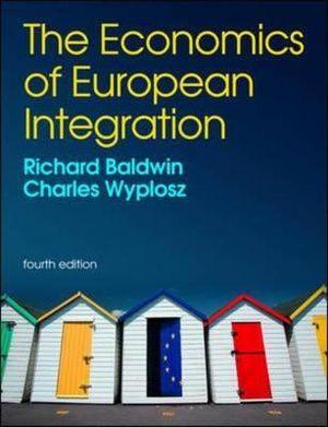 ebook Geni, popoli e lingue