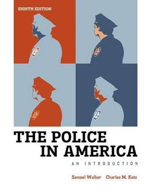 an introduction to the us criminal Abstract this paper examines whether the belief that the us criminal justice system is fair is a myth after an introduction of the criminal justice system and its goals, we turn to possible.