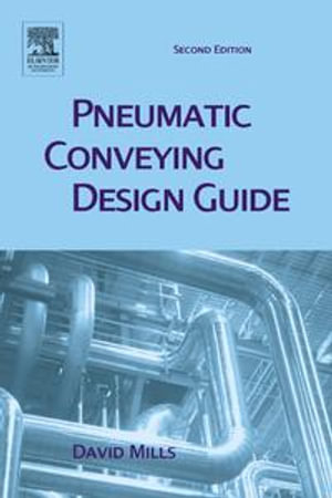 Pneumatic Conveying Design Guide - David Mills