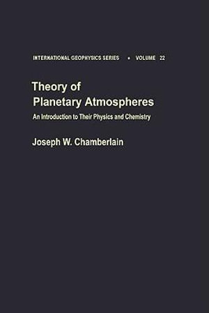Atmosphere, Ocean and Climate Dynamics : An Introductory Text - John Marshall