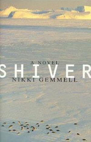 Shiver - Nikki Gemmell