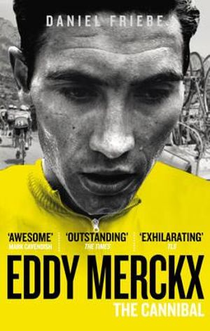 Eddy-Merckx-By-Daniel-Friebe-NEW