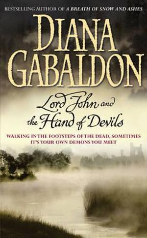 Lord John and the Hand of Devils : Lord John Series 3 - Diana Gabaldon