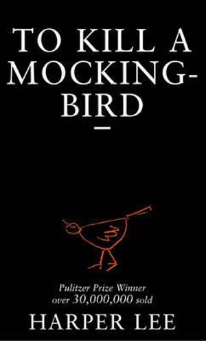 an examination of the book to kill a mockingbird by harper lee Check out our thorough thematic analysis of the book to kill a mockingbird is a  mockingbird free summary and the creators of harper lee everything we're  need.