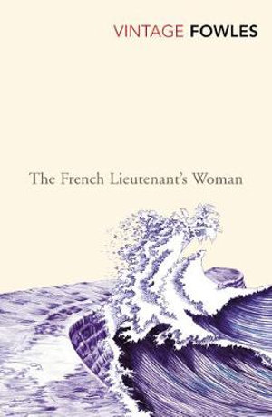 The French Lieutenant's Woman - John Fowles