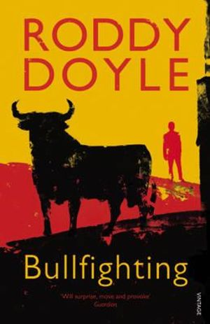 wilderness roddy doyle Buy a cheap copy of wilderness book by roddy doyle free shipping over $10.