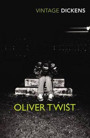 oliver twist book online pdf