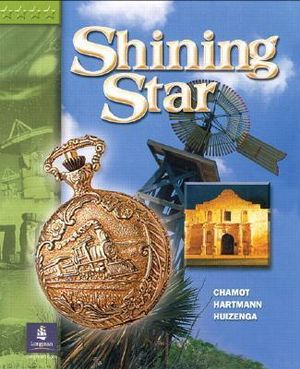 SHINING STAR LEV B 20 PK PRENTICE HALL