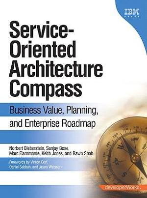 literature review service oriented architecture The article introduces a service-oriented architecture based on a rigorous literature review governance of service-oriented architecture in a healthcare.
