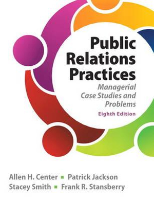 Public Relations most difficult college major
