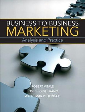 business and marketing education