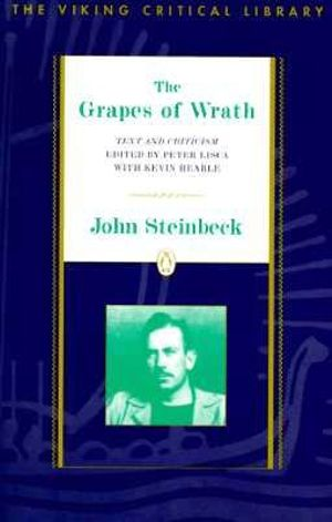 a summary and analysis of the book the grapes of wrath by john steinbeck The grapes of wrath, describes the difficulty of migrant labors  john steinbeck  formed a fictional plot using current realities of the dust bowl.