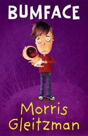 Bumface : Puffin Teenage Books S. - Morris Gleitzman