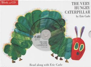 the very hungry caterpillar book online pdf
