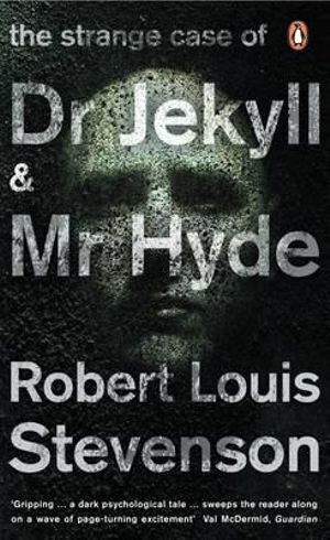 an analysis of the setting imagery and themes in dr jekyll and mr hyde by robert louis stevenson Theme of duality jekyll and mr hyde english literature essay robert louis stevenson who was is this that stevenson presents in dr jekyll and mr hyde.