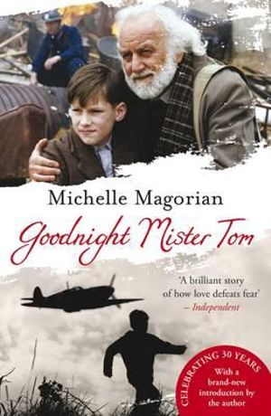 http://covers.booktopia.com.au/big/9780141332253/goodnight-mister-tom.jpg