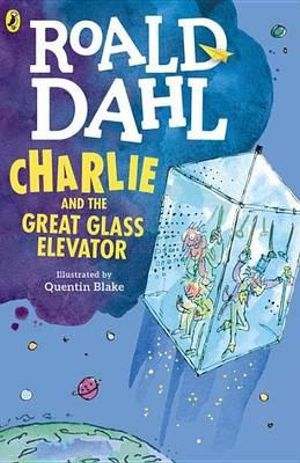 Roald Dahl Charlie And The Chocolate Factory Read Online