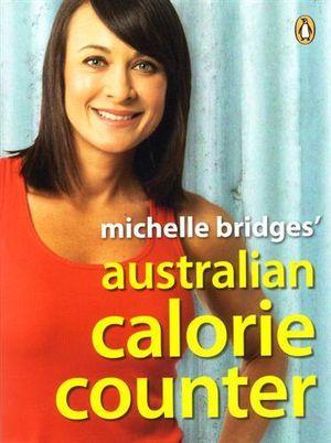 CalorieKing Australia