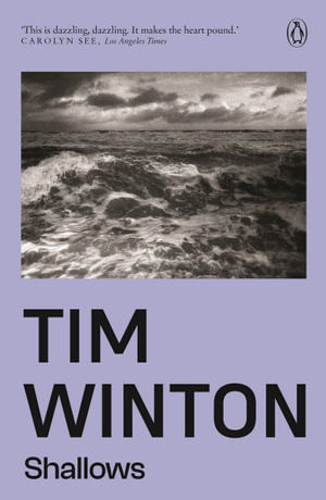 Shallows : Penguin Modern Classics - Tim Winton