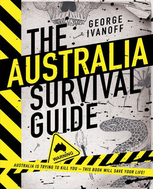 Australia Survival Guide