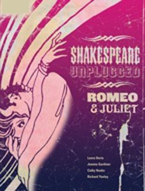 best romeo and juliet study guide for students aus