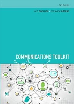 grellier jane and veronica goerke 2014 communications toolkit pdf