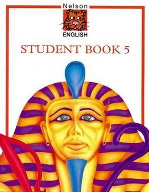 cambridge university international student guide