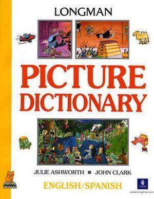english to spanish pdf dictionary