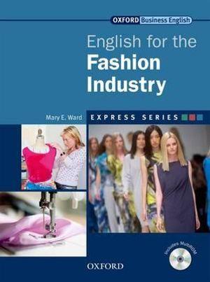 Audiology and Speech Pathology fashion design courses in sydney australia