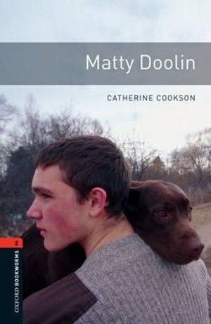 matty doolin 978-0-19-4652179 g inglés (llectura 1) woodoo island oxford 978-0-19- 479075-8 g inglés (llectura 2) matty doolin oxford 978-0-19-479065-9.