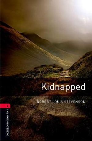 racist doctrine in kidnapped a novel by robert louis stevenson Revaluing women and marriage in robert louis stevenson's  kidnapped, and jekyll and hyde stevenson put marriage or courtship at the center of three novels {prince .