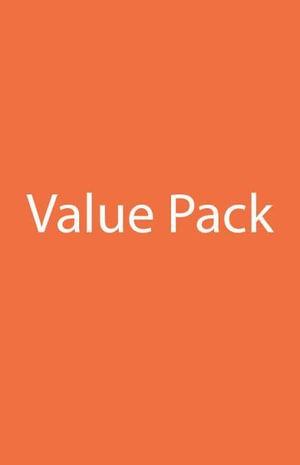 Oxford Big Ideas Geography   History 9  : Digital Value Pack - Australian Curriculum  - Oxford Editor