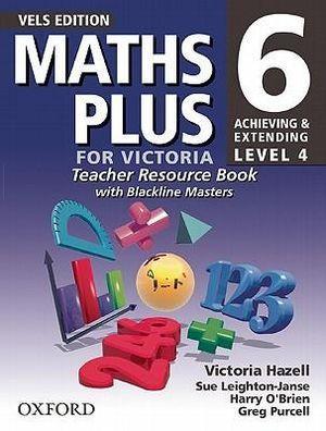 Essential mathematics for the victorian curriculum year 7 pdf