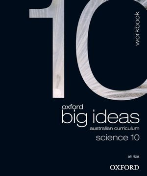 big ideas in science Download past episodes or subscribe to future episodes of big ideas: science by  tvo for free.