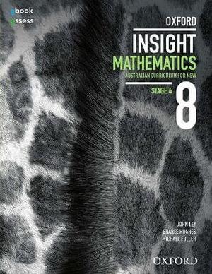 Year 8 Maths Textbook Pearson - year 8 maths textbook qld