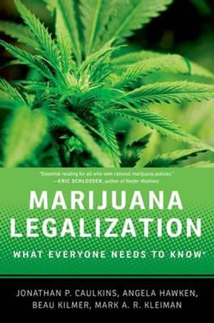 Marijuana-Legalization-By-Jonathan-P-Caulkins-NEW